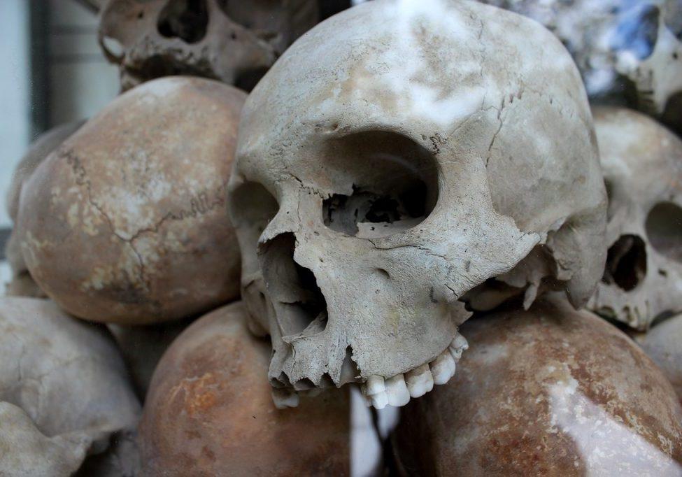 skulls-1433178_1280